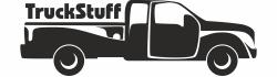TruckStuff